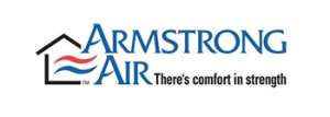 armstrongAirLogo