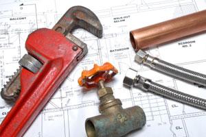 plumbingImage